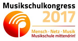Musikschulkongress 2017