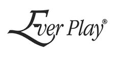 Ever Play Logo